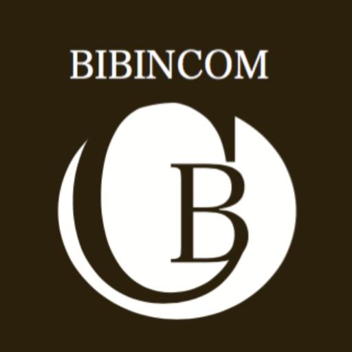 bibincom